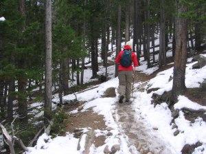 19800101-Deer Mountain Trail_IMG_2868