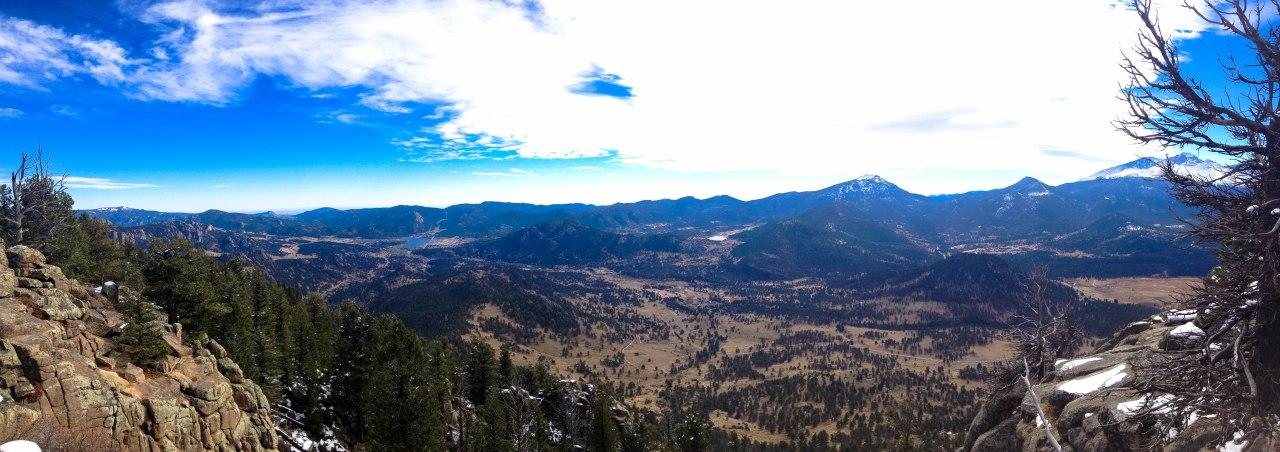20151024-Deer Mountain Trail_IMG_2119