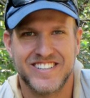 Andre Profile Pic