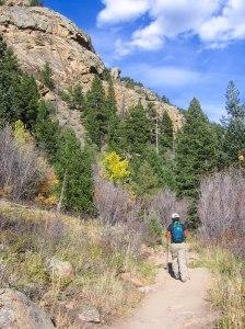 Cub Lake Trail-2842