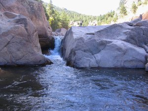 South Fork_St Vrain_-2808