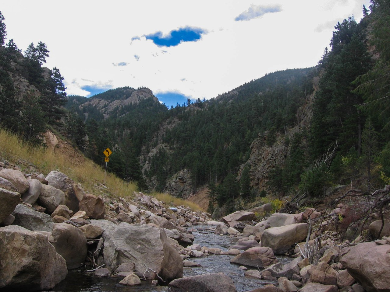 South Fork_St Vrain_-2810