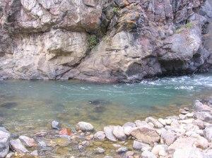 Clear Creek-2899