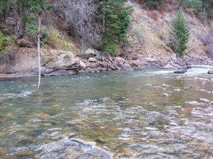 Clear Creek-2900