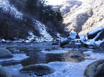 Clear Creek Winter-2908