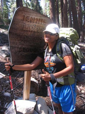 Jennie Lakes Sign.jpg