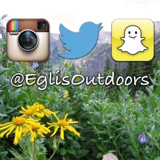 @EglisOutdoors_Spring