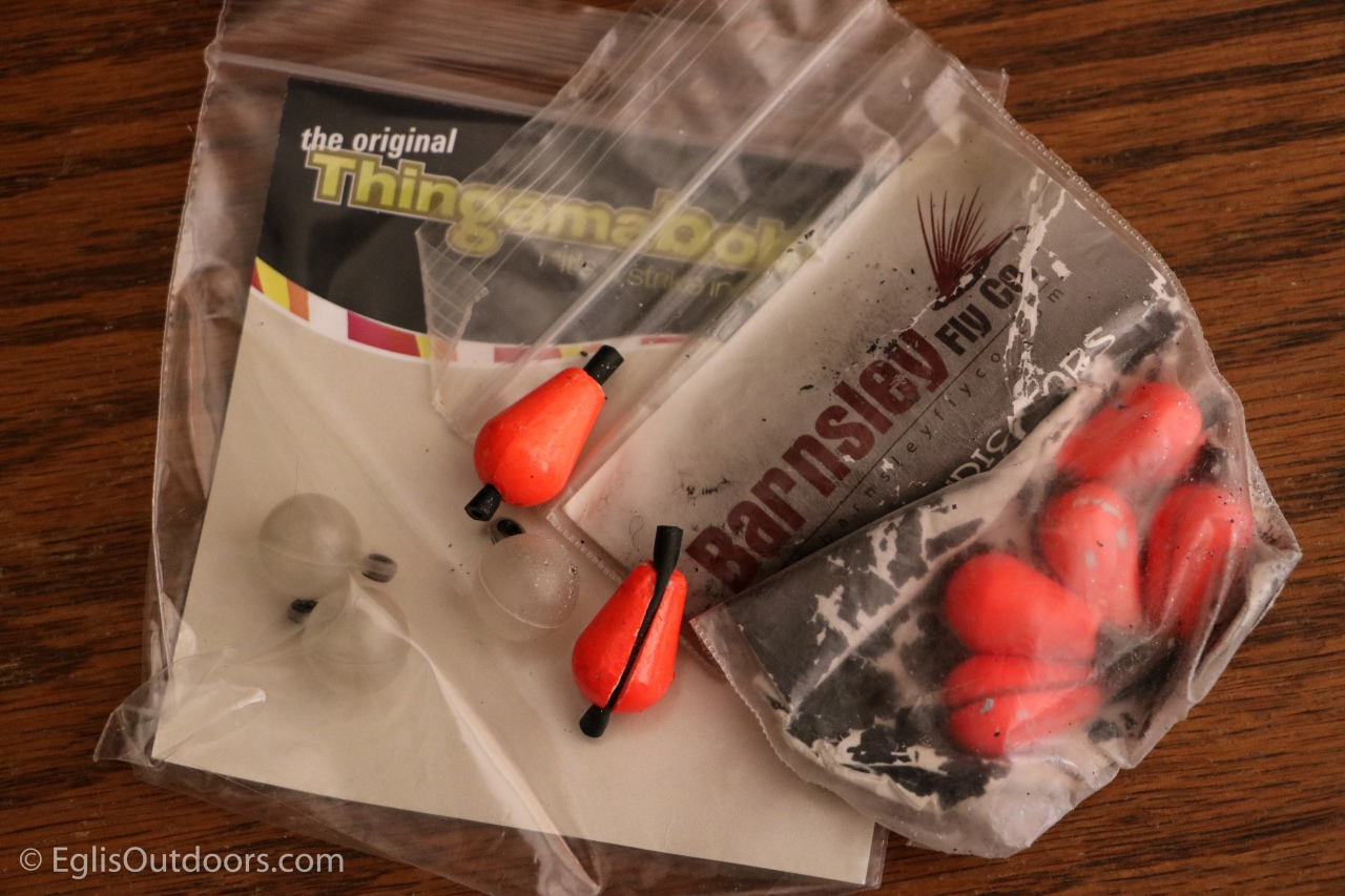 Fly Fishing Gear 2nd Tier_Eglis Outdoors-0934
