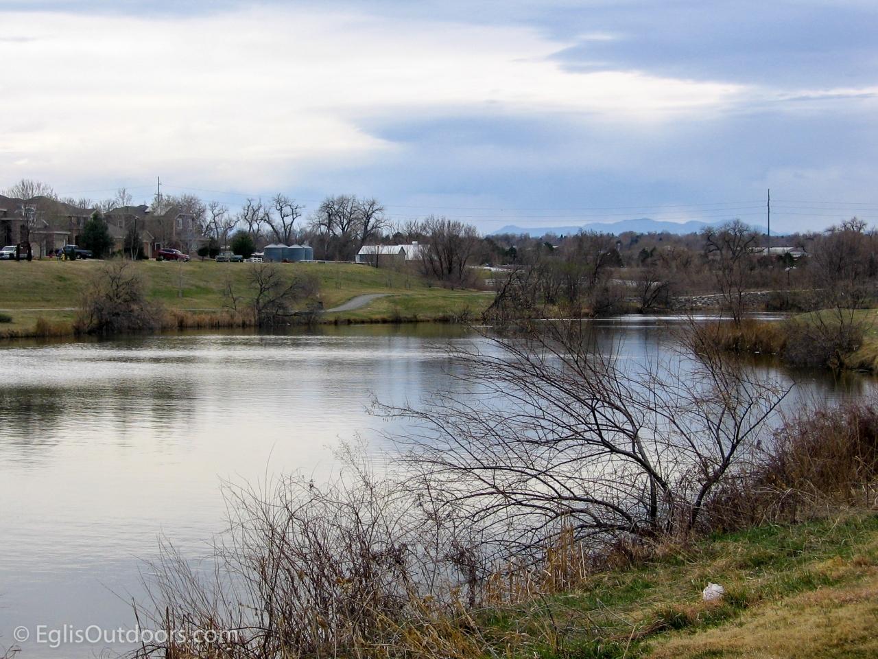 Lambertson Farm Ponds_EglisOutdoors_-3248