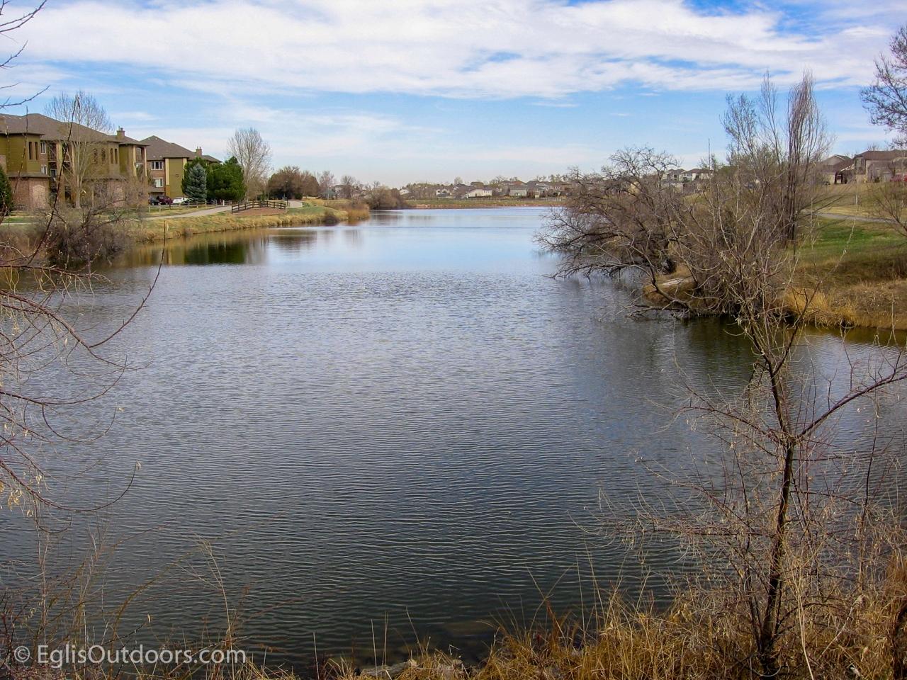 Lambertson Farm Ponds_EglisOutdoors_-3249