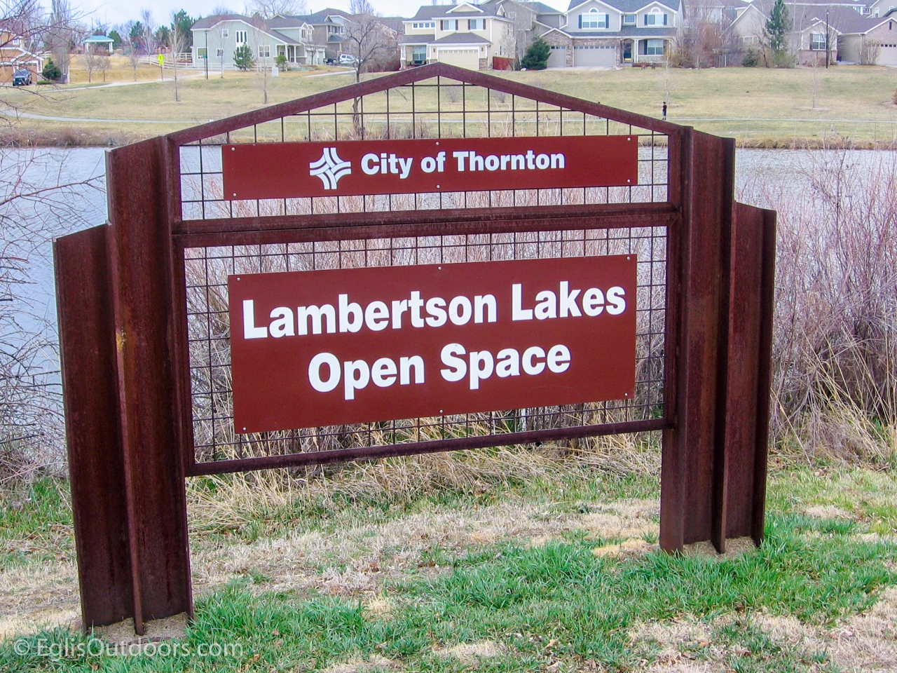 Lambertson Farm Ponds_EglisOutdoors_-3250