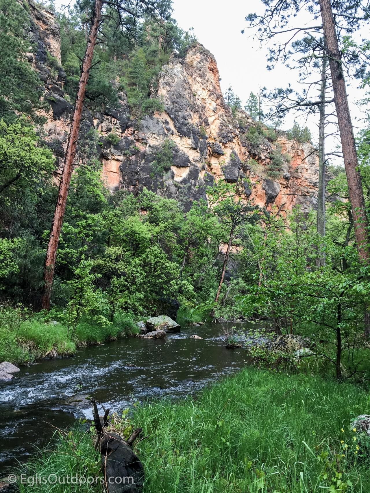 French Creek_EglisOutdoors-4393