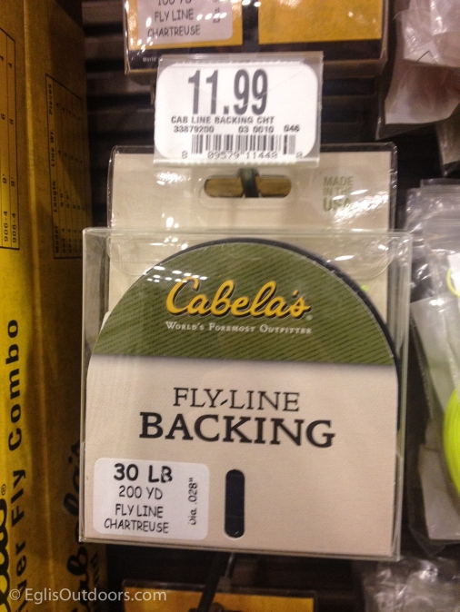 Fly Fishing Gear Essentials_Eglis Outdoors--2