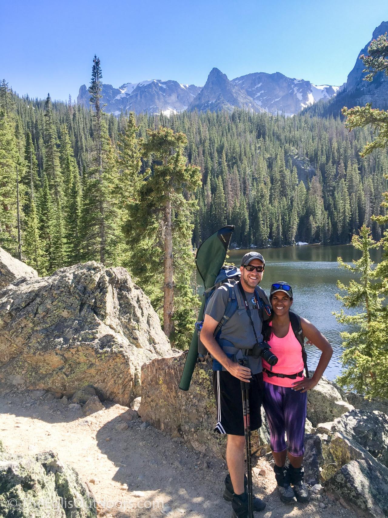 Fern Lake RMNP_The Eglis Outdoors-5064