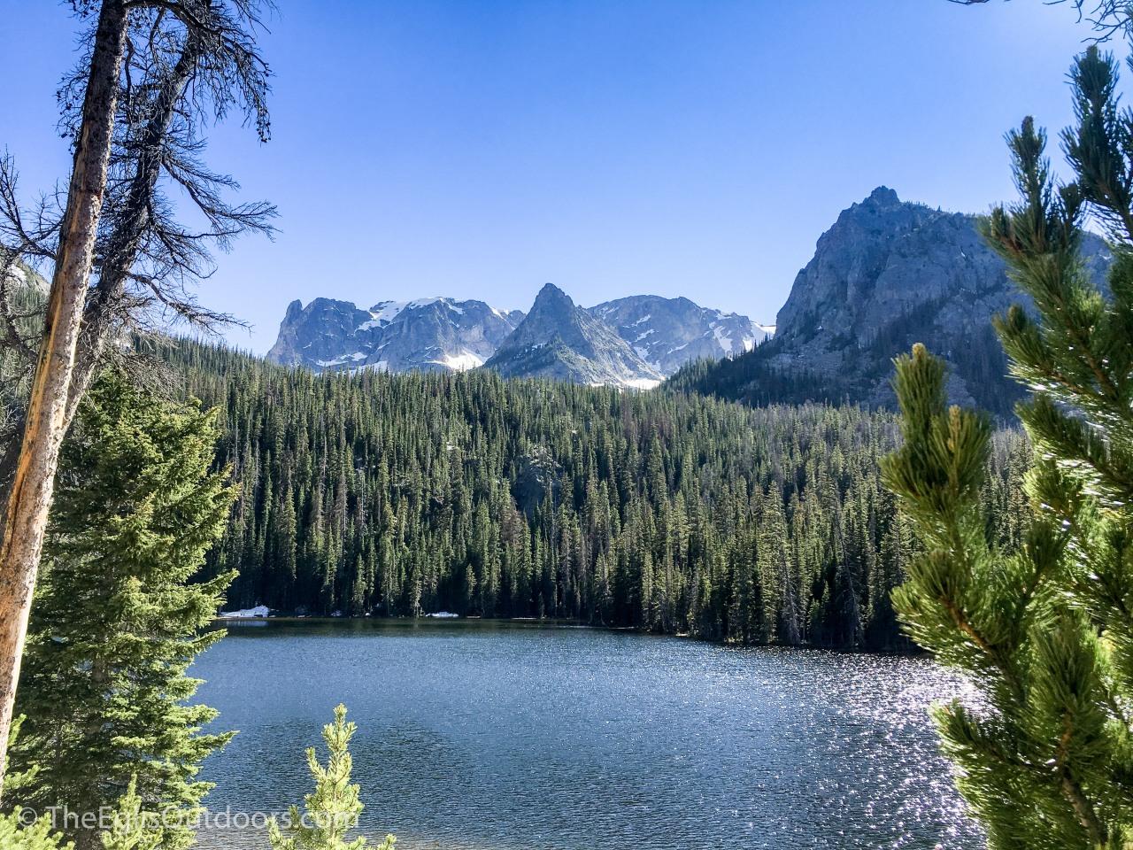 Fern Lake RMNP_The Eglis Outdoors-5075