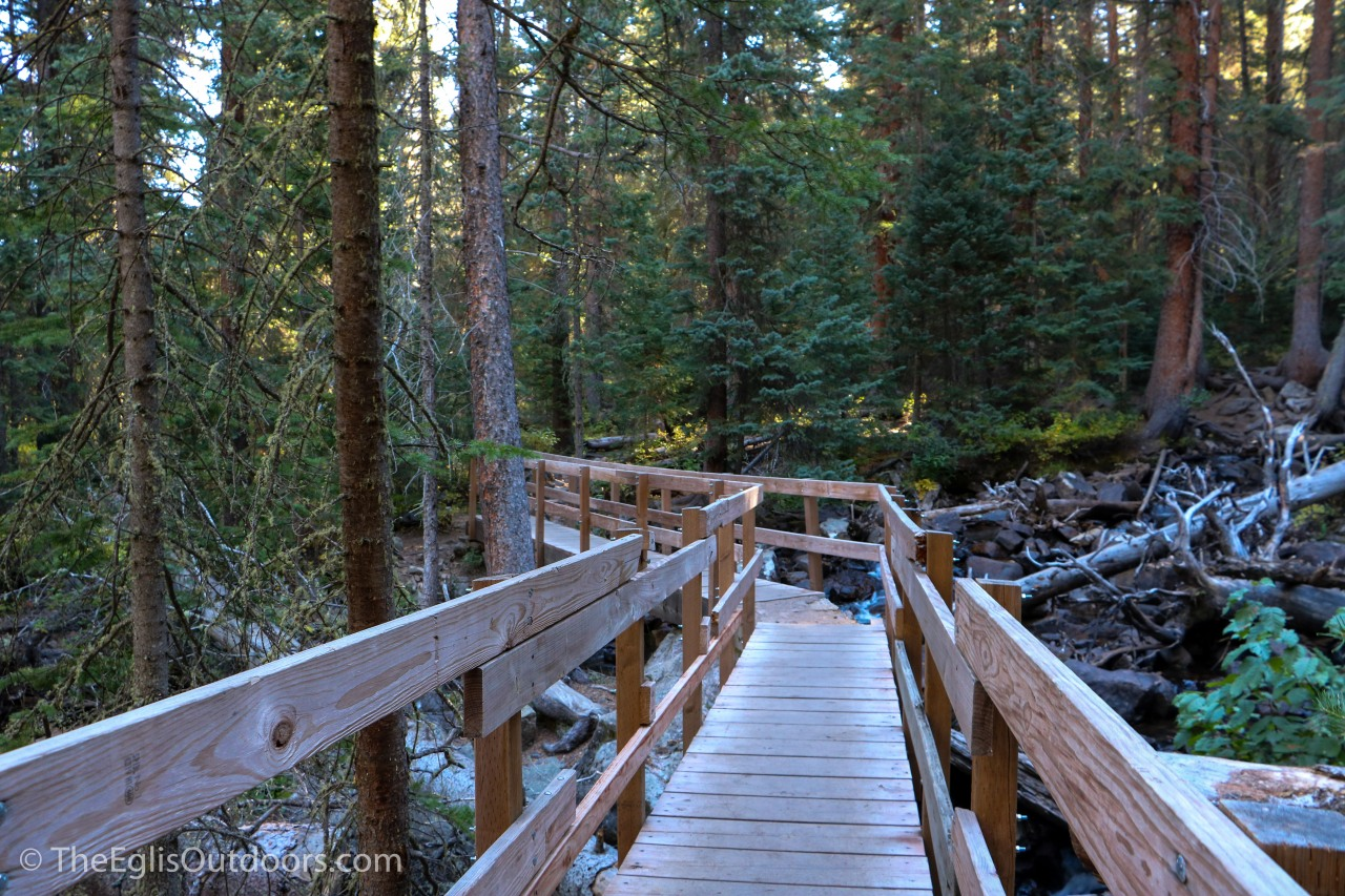 cataract-creek_the-eglis-outdoors-1484