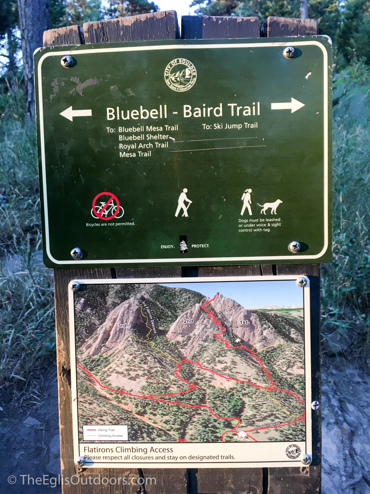 chautauqua-park_boulder_the-eglis-outdoors-6410