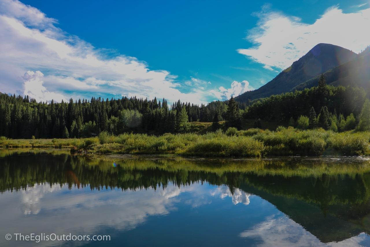 priest-lake_the-eglis-outdoors-1059