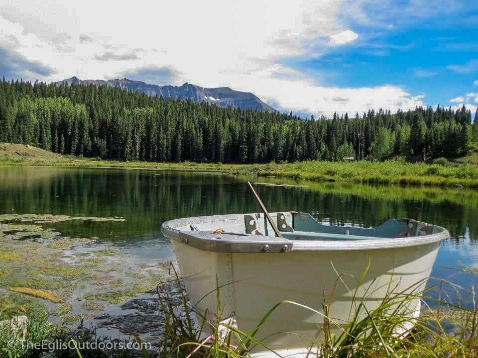 priest-lake_the-eglis-outdoors-3