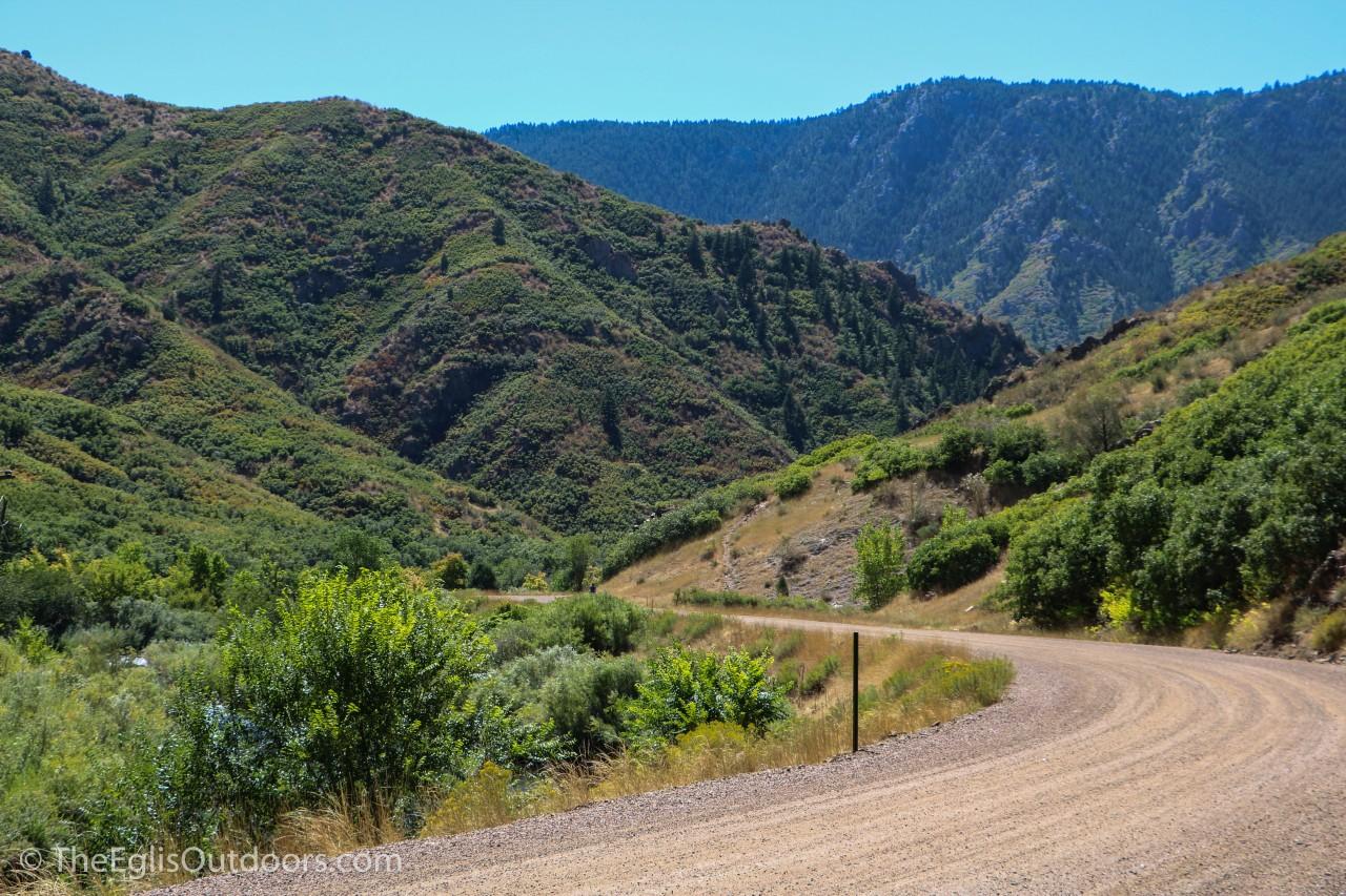 waterton-canyon_the-eglis-outdoors-1324