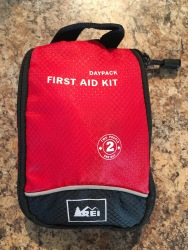 first-aid-kit-4_the-eglis-outdoors