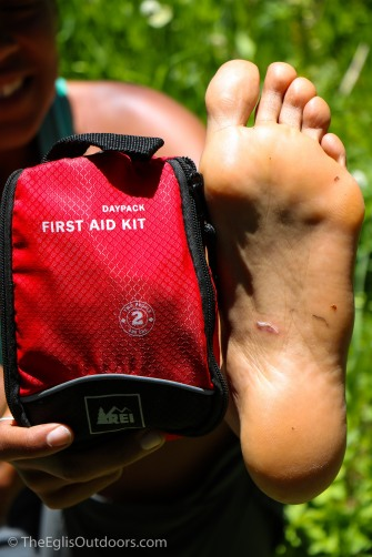 first-aid_the-eglis-outdoors-0840