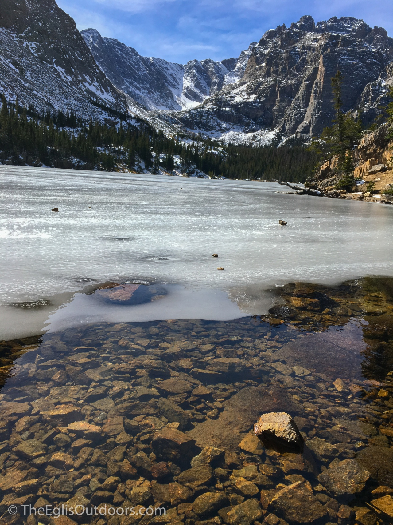 the-loch-rmnp_the-eglis-outdoors-7452