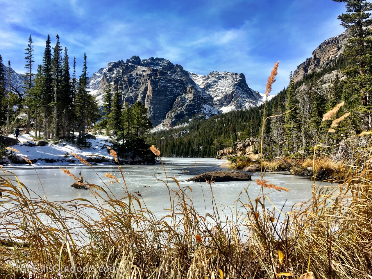 the-loch-rmnp_the-eglis-outdoors-7466