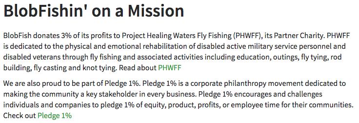 Blobfish Charity.png