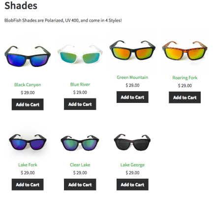 BlobFish Sunglasses.png