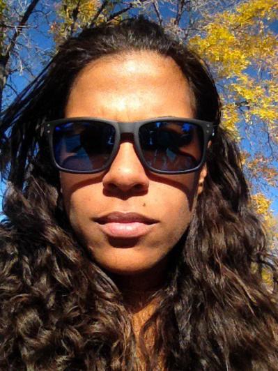 crystal-egli_blobfish-sunglasses-1
