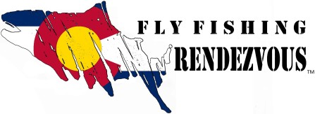 fly-fishing-rendezvous-logo