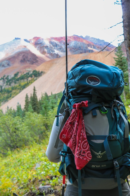 the-eglis-outdoors_backpacking-essentials-1084