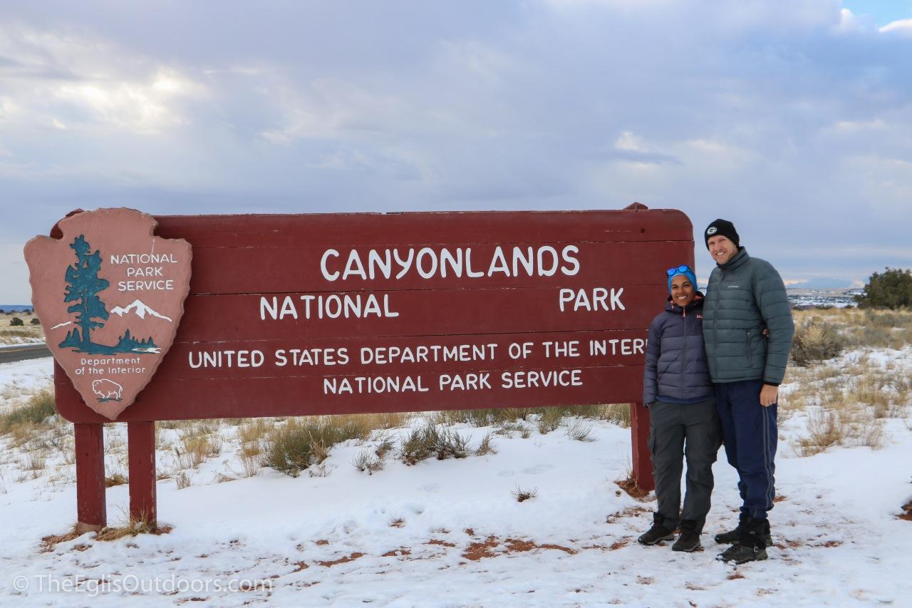 TheEglisOutdoors_Canyonlands National Park-1.jpg