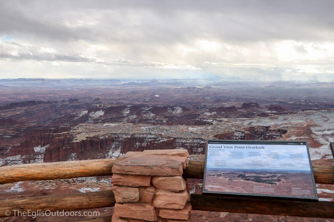 TheEglisOutdoors_Canyonlands National Park-11.jpg