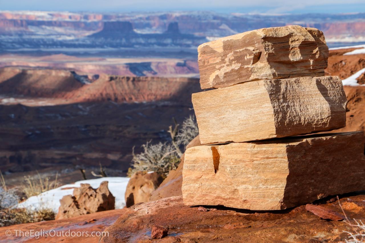 theeglisoutdoors_canyonlands-national-park-18