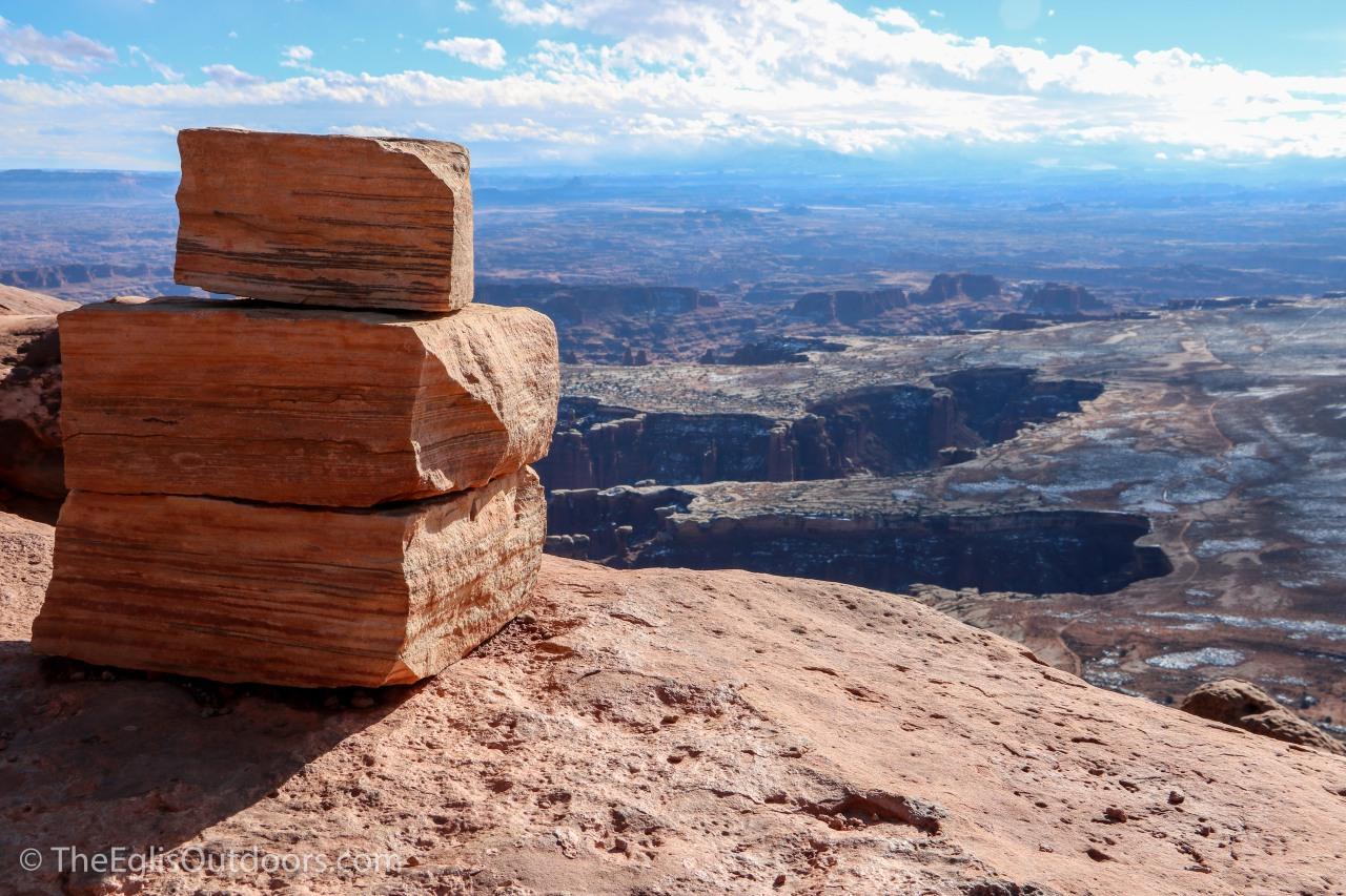 theeglisoutdoors_canyonlands-national-park-21