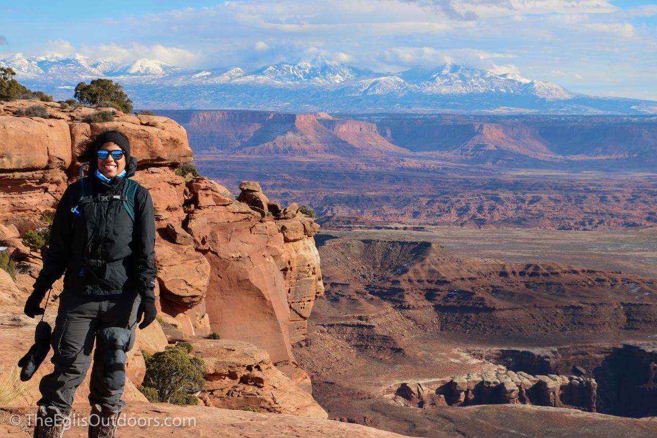 TheEglisOutdoors_Canyonlands National Park-22.jpg