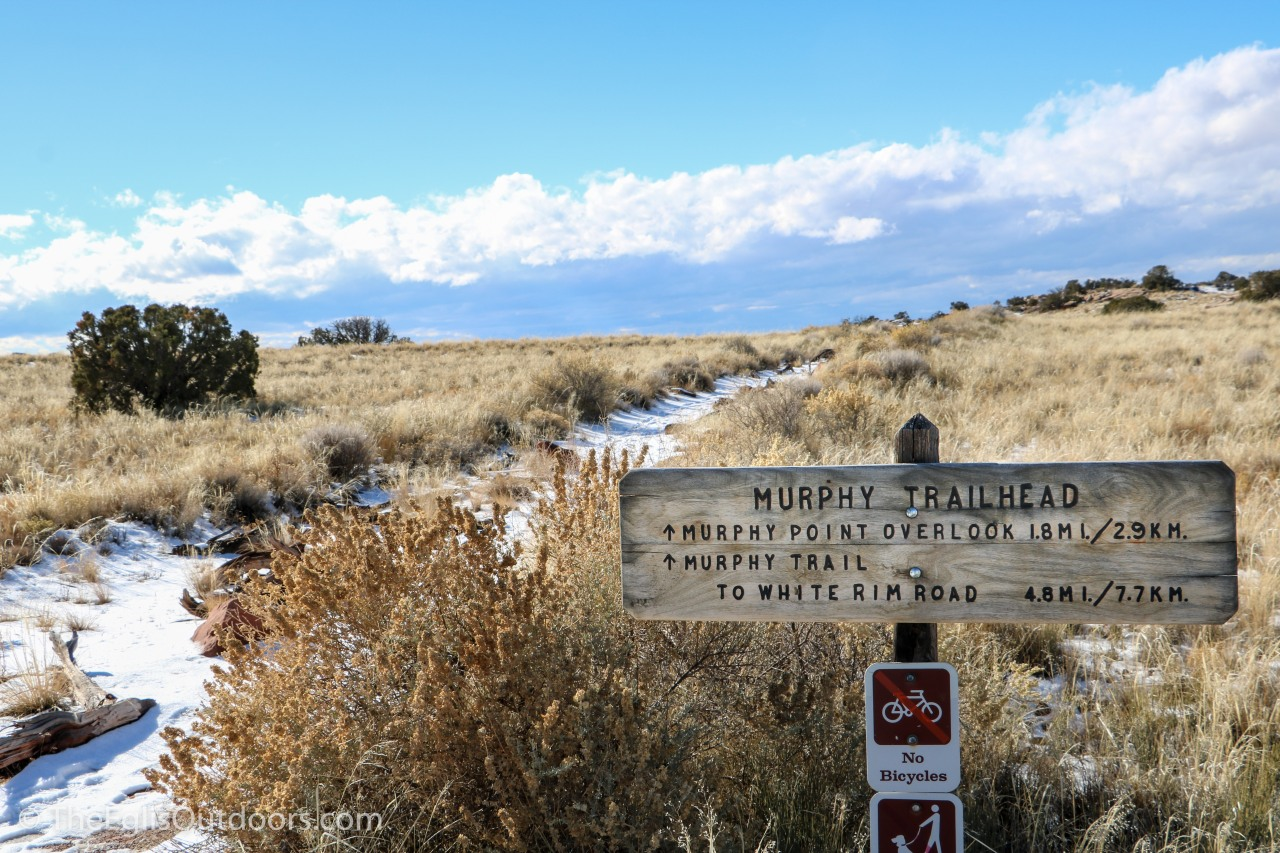 TheEglisOutdoors_Canyonlands National Park-23.jpg