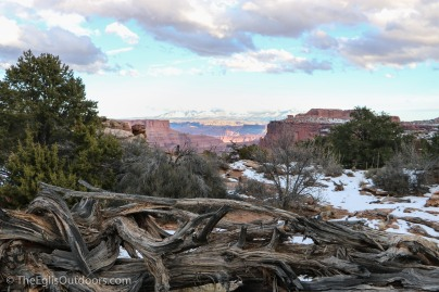 theeglisoutdoors_canyonlands-national-park-39