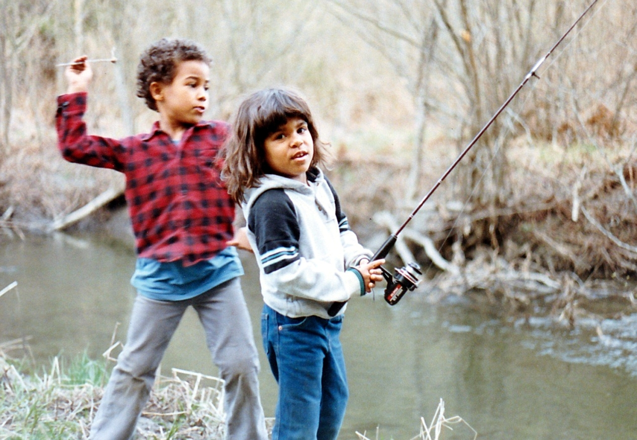 crystal-fishing-a-younger-age-3