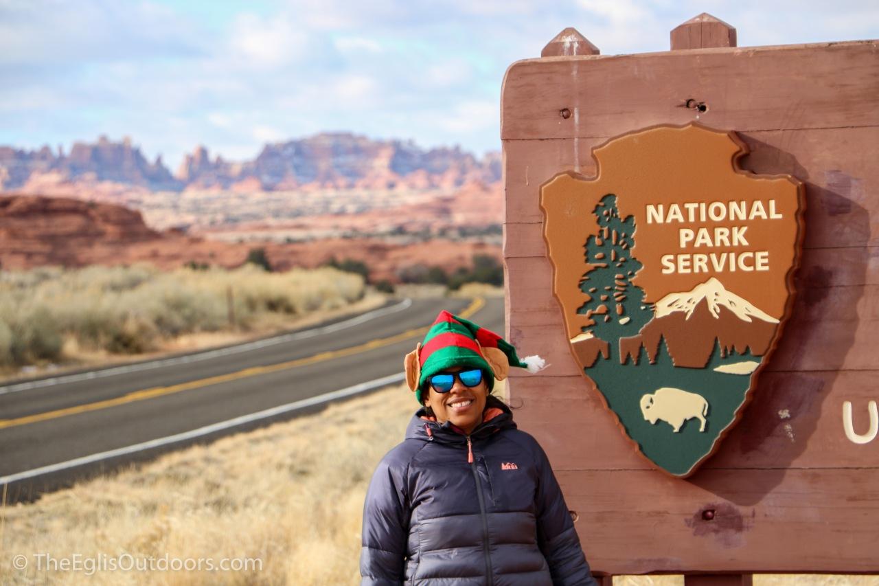 TheEglisOutdoors_Canyonlands National Park-42.jpg