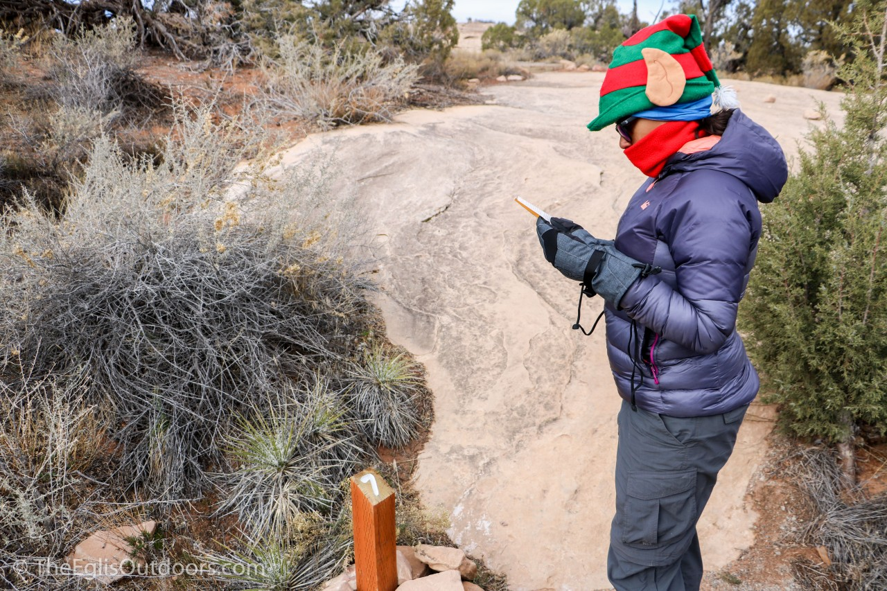 TheEglisOutdoors_Canyonlands National Park-46.jpg