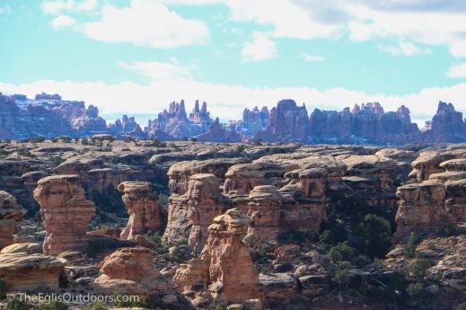 theeglisoutdoors_canyonlands-national-park-53