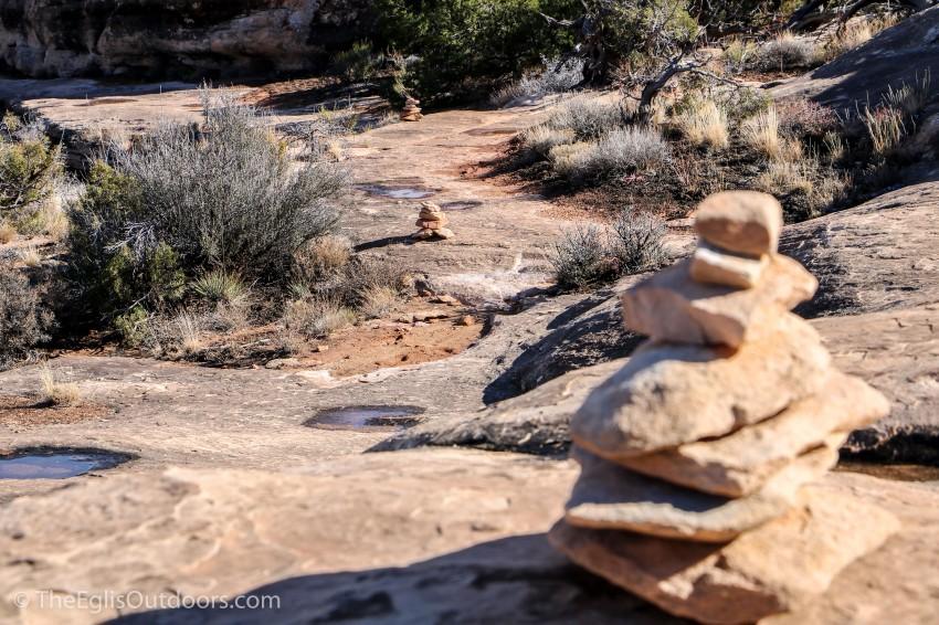theeglisoutdoors_canyonlands-national-park-56