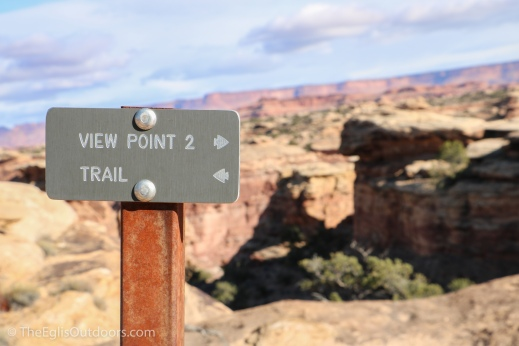 theeglisoutdoors_canyonlands-national-park-57