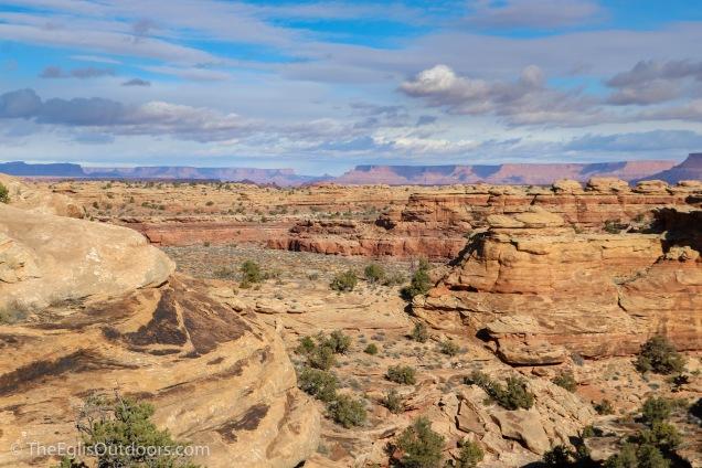 theeglisoutdoors_canyonlands-national-park-58
