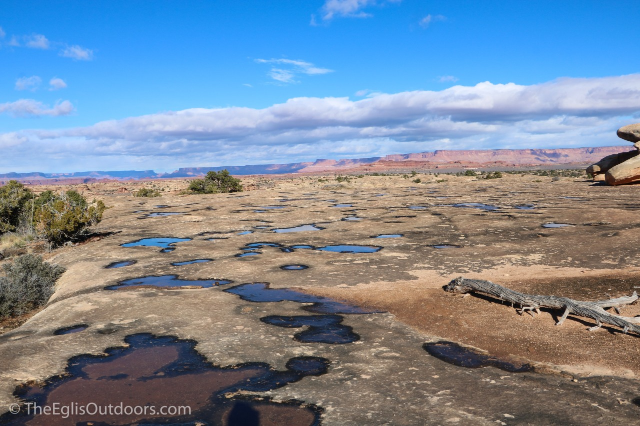 TheEglisOutdoors_Canyonlands National Park-63.jpg