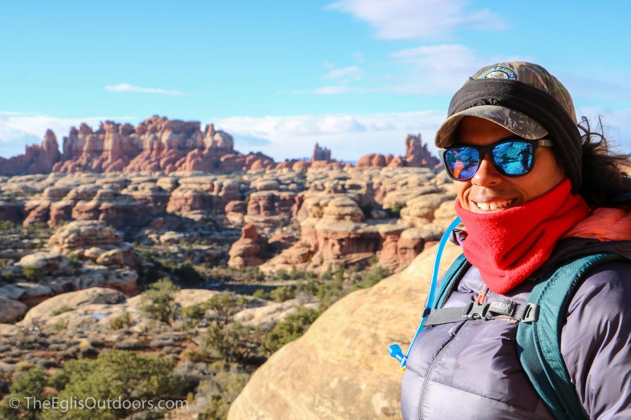 TheEglisOutdoors_Canyonlands National Park-65.jpg