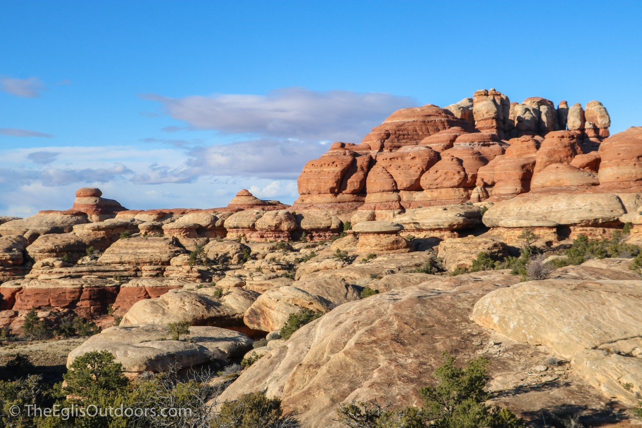 TheEglisOutdoors_Canyonlands National Park-66.jpg